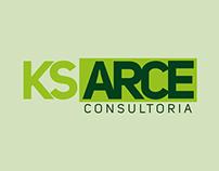 KS Arce Consultoria