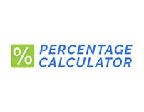 20 percent of 20