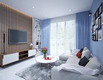 Modern_Mix_House