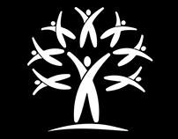 SLP-CISL // Congresso Nazionale