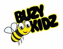 Buzy Kidz