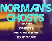 Norman's Ghosts