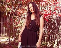 Ashley C