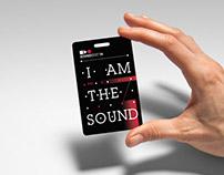 Soundedit 2014