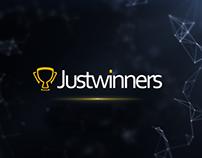 Just Winners - Teaser