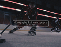 Videography Reel