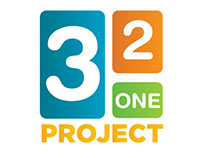 3,2,1 Project