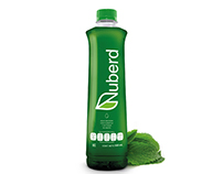 Nuberd