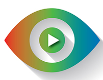 Taller de Cine y Video