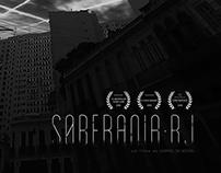 SOBERANIA.RJ (shortfilm)