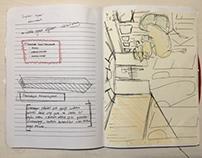 Notebook 2015-2017