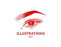 ILLUSTRATIONS '17