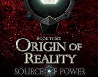 Origin of Reality