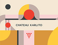 Chateau Karlito - Natural Wine Store