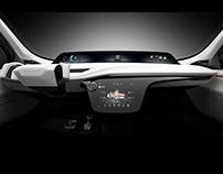 2017 Chrysler Portal