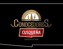 ConocedoreS