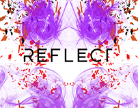 Print - Reflective Posters