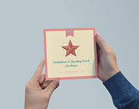 myGreeting Card Mock-up v4