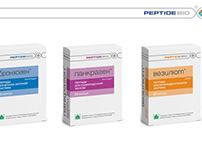 peptidebio
