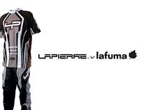 FreeRIDE collection - Lapierre bikes 2006