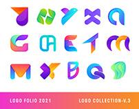 Logo Folio 2021 - V.3