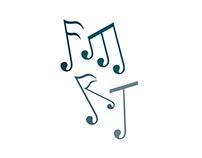 3º Festival de Música Regional de Tarumã