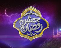 Jashan-e-Ramazan