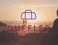 Duffler
