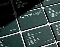 Grindal Legal