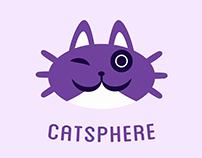 Catsphere