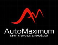 AutoMaximum