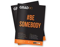 Gradx 2017 | Annual Magazine
