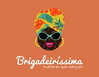 Brigadeiríssima