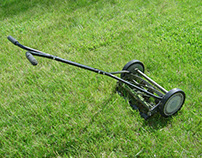 THE BEST LAWN MOWERS TO KEEP YOUR YARD LOOKING ITS BEST