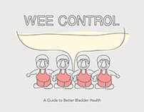 Wee Control