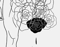 Illustrations - Saint-Muscle-002