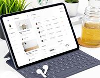 2019 WEB DESIGNS