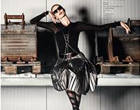KraftAkt / 4SEE Magazine