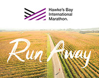 Hawke's Bay International Marathon