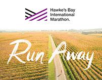 Hawke's Bay International Marathon