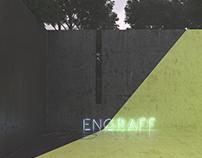 Engraff Studio