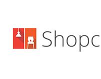 Shopcool.cz