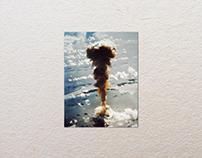 .dm - Corium (EP)