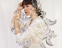 Ornamental fashion