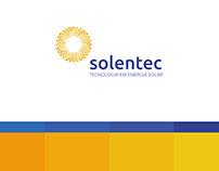 Solentec