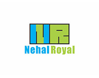Nehal Royal - Exhibition Service Provider