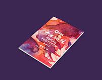 SBS Gayo Daejeon (가요대전) 2017 - Promotional Booklet