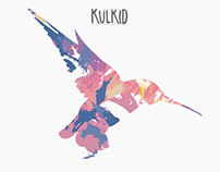 KLUKID /CoCo EP