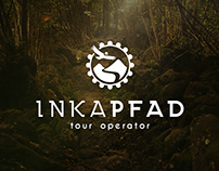 INKAPFAD - Tour Operator