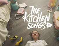 The Kitchen songs — You're so sweet (MV)